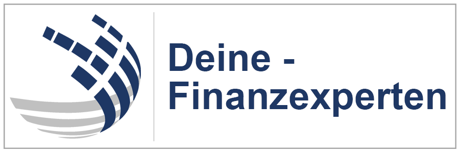 Deine Finanzexperten Logo